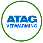 ATAG CV-ketel