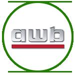 AWB CV-ketel